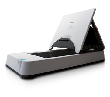 flatbed-scanner-unit-101-b1
